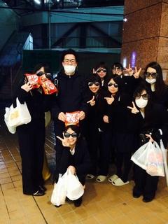 2015-02-23-12-54-42_deco.jpg